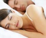 Ученые определили лучшее время для качественного и здорового сна