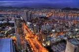 В рейтинге роста цен на элитную недвижимость в городах мира