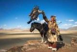 Путешествие в Монголию: как добраться, что посмотреть, советы туристам. Достопримечательности Монголии