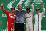Формула 1: Гран-При Канады