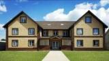 Общежитие в Зеленограде: обзор и цены