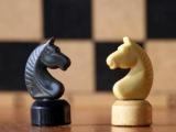 Шахматный движок - компьютерная программа для расчета ходов