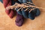 Что такое мохер? Пряжа для вязания. Узоры для мохера