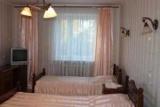 Отели в Бресте (Беларусь): фото и отзывы туристов
