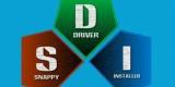 Snappy Driver Installer: рекомендации по использованию, установке, настройке и советы экспертов