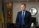 Рынок готов поглощать с легкостью около 2 миллионов квадратов в год – Игорь Кушнир