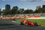 Власники Формули-1 змінять формат уік-енду і додадуть гонку