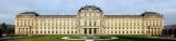 Вюрцбургская резиденция: описание и фото, история, интересные факты, экскурсии, отзывы туристов