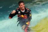 Ріккардо – про перемогу на ГП Монако: Ми зробили це, але це був відстій