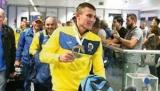 Президент Федерации бокса: «я Убежден, что Коньяк выиграет Олимпийские игры»