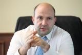 Министерство регионального развития возмущенно: недобросовестные застройщики, которые пытаются принятия нового ДБН