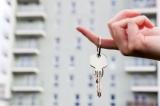 Цены на аренду квартир в Киеве будут стабильными – эксперт