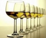 5 особо опасных алкогольных напитков