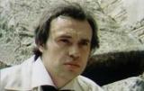 Умер популярный украинский артист театра и кино