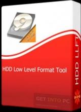 Как использовать низкоуровневый формат жесткого диска инструмента: руководство пользователя. Низкоуровневого форматирования жесткого диска, флешки