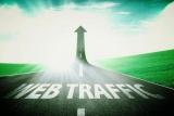 Прибыль от продажи Интернет-трафика: отзывы, условия и возможности