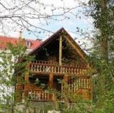 Отдых в горах в Сочи: особенности, обзор лучших отелей, фотографии и отзывы