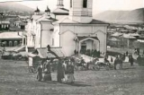 Nerchin завод – как Россия серебро нашел