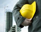 Отменен централизованный расчет оценки заработной платы в строительстве