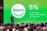 Каспий-кошелек: Инструкция по эксплуатации