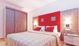 Лучшие отели Балашихи: адреса, описания, услуги