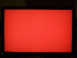 Красный экран смерти - что это?