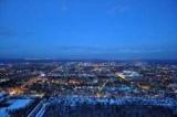 Достопримечательности Электростали, Московской области