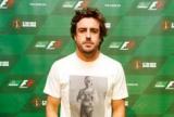Алонсо оголосив про завершення кар'єри у Формулі-1