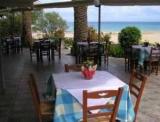 Отель Kalogria Beach Hotel 4* (Греция, Пелопоннес): отзывы