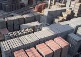 В жилищном строительстве доля импортных материалов превышает 15-20% от общей необходимости – аналитики