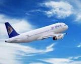 Национальный авиаперевозчик Казахстана авиакомпания и внутренней корпоративной