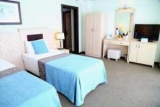 Sea Life Family Resort Hotel (Турция, Анталия, Коньяалты): описание, услуги, клиенты