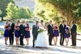 Поздравляем коллегу с днем свадьбы: сделайте ваше выступление незабываемым!
